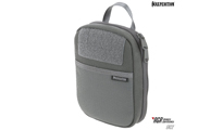 Maxpedition ERZ v2.0 Everyday Organizer by Maxpedition