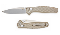 Benchmade 781 Anthem CPM-20CV by Benchmade