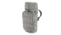 Maxpedition Bottle Holder 12 x 5 in  by Maxpedition