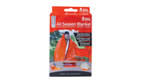 Adventure Medical All Season Blanket by Survive Outdoor Longer