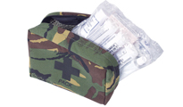 WEB-TEX FIRST AID KIT LARGE by Web-tex