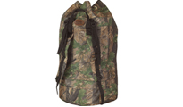 КАМУФЛАЖНА МЕШКА JACK PYKE 75LTR DECOY BAG by Jack Pyke