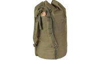 ЗЕЛЕНА МЕШКА JACK PYKE 75LTR DECOY BAG by Jack Pyke