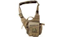 MAXPEDITION FATBOY S-TYPE VERSIPACK by Maxpedition
