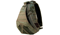 Maxpedition Monsoon Gearslinger by Maxpedition