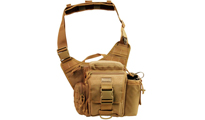 Maxpedition JUMBO S-TYPE VERSIPACK by Maxpedition