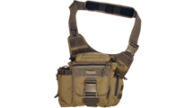 Maxpedition JUMBO VERSIPACK by Maxpedition