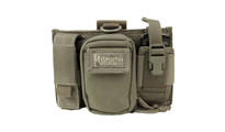 Maxpedition Triad Admin Pouch by Maxpedition