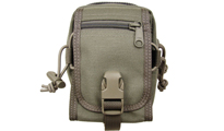 Maxpedition M-1 Waistpack by Maxpedition
