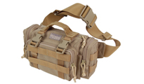 Maxpedition Proteus Versipack by Maxpedition