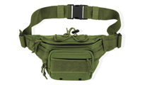 Maxpedition OCTA VERSIPACK by Maxpedition