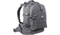 Maxpedition Vulture-II Backpack by Maxpedition