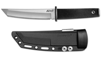 Cold Steel Kobun by Cold Steel