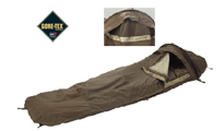 Carinthia Bivy Bag XP Two Plus by Carinthia