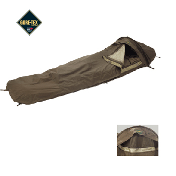 Carinthia Bivy Bag XP Two Plus