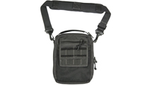 Maxpedition NEATFREAK ORGANIZER by Maxpedition