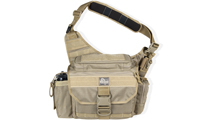 Maxpedition MONGO VERSIPACK by Maxpedition