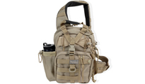 Maxpedition Noatak Gearslinger by Maxpedition