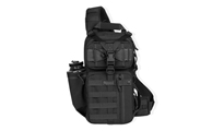 Maxpedition Sitka Gearslinger by Maxpedition