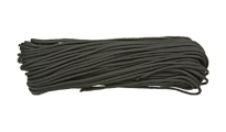 Паракорд Parachute cord (PARACORD550) 30m. by Unknown