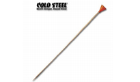 Аксесоари за Сарбакан Cold Steel 625 Blowguns Bamboo Dart by Cold Steel