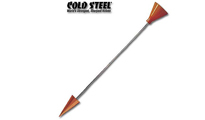 Аксесоари за Сарбакан Cold Steel 625 Blowguns Zytel Broadhead Dart by Cold Steel