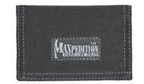 Maxpedition MICRO™ WALLET by Maxpedition