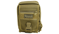 Maxpedition M-5 WAISTPACK by Maxpedition