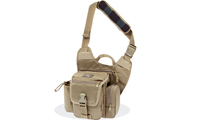 Maxpedition Fatboy G.T.G. by Maxpedition