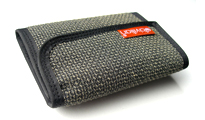 Civilian Kevlar Wallet by Civilian