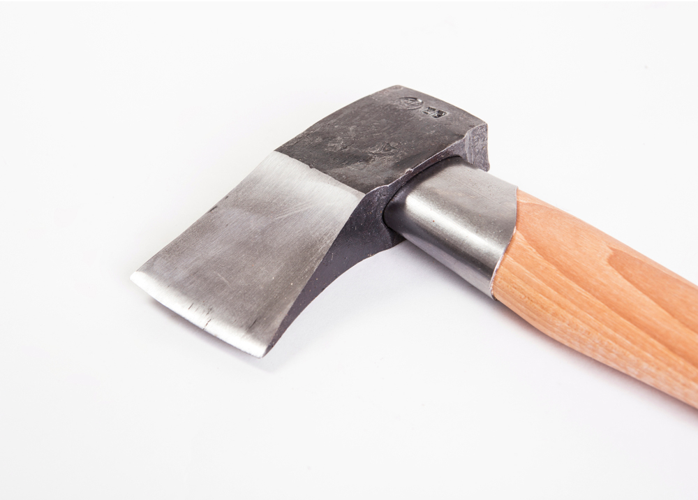 Брадва за цепене Gransfors Bruks Small Splitting Axe - Модел 441 21-125