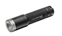 Фенер Led Lenser M1 by LED LENSER