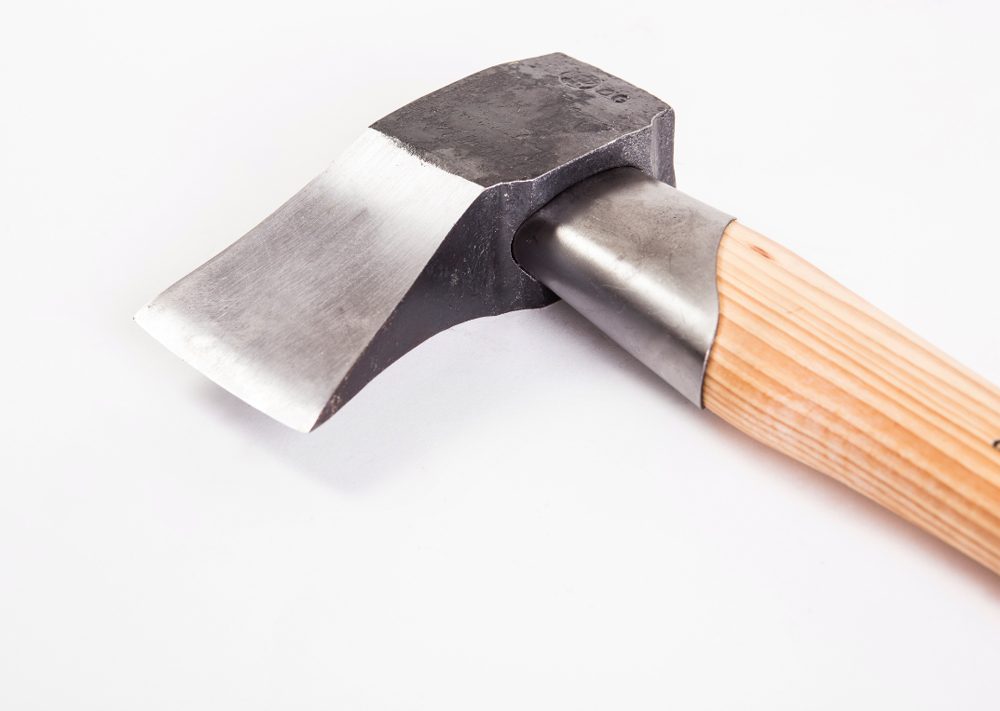 Брадва за цепене Gransfors Bruks Large Splitting Axe Модел - 442 21-124