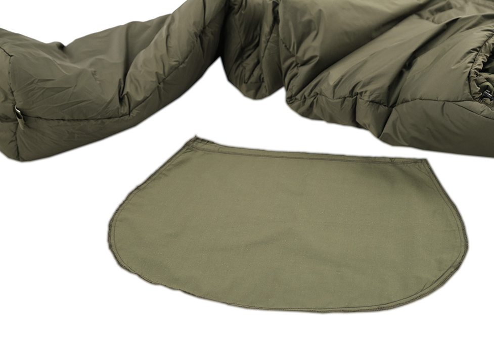 Carinthia Sleeping Bag Brenta Large