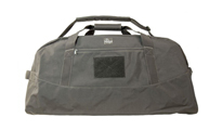 Maxpedition SOVEREIGN Load-Out Duffel Bag by Maxpedition
