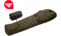 Carinthia Sleeping Bag Survival One by Carinthia
