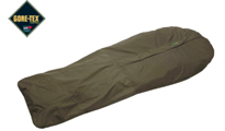 Carinthia Bivy Bag Sleeping Bag Cover by Carinthia