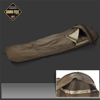 Carinthia Bivy Bag Survival BIVY BAG