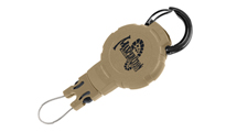 Maxpedition Tactical Gear Retractor RM1 by Maxpedition