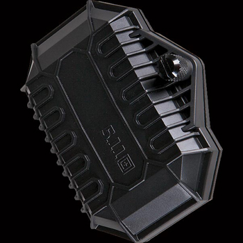 5.11 Tactical Battery Case.