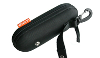 Hazard 4 Mil-Pod Eyewear Hard Case by Hazard 4 Bags