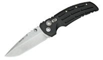 Hogue EX-01 Extreme Folder 34170 by Hogue Knives