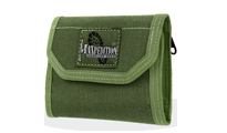 Maxpedition CMC Wallet by Maxpedition