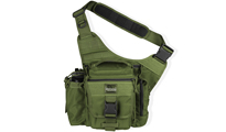 Maxpedition JUMBO E.D.C. by Maxpedition