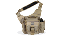 Maxpedition JUMBO E.D.C. S-Type by Maxpedition