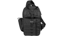 Maxpedition KODIAK™ GEARSLINGER® by Maxpedition