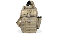 Maxpedition KODIAK S-TYPE™ GEARSLINGER® by Maxpedition