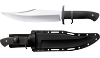Cold Steel Marauder by Cold Steel