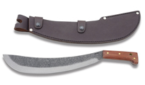 Мачете Condor ENGINEER BOLO MACHETE by Condor
