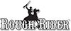 Rough Rider logo